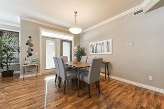 Photo 8:  in Edmonton: Zone 55 Condo for sale : MLS®# E4185933