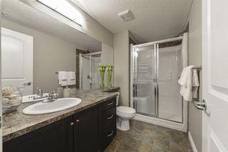 Photo 13:  in Edmonton: Zone 55 Condo for sale : MLS®# E4185933