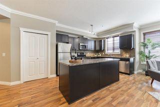 Photo 6:  in Edmonton: Zone 55 Condo for sale : MLS®# E4185933