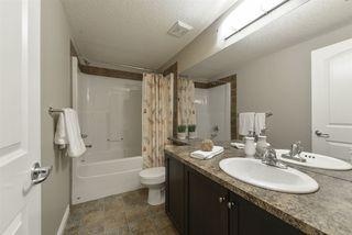 Photo 17:  in Edmonton: Zone 55 Condo for sale : MLS®# E4185933