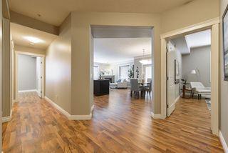 Photo 3:  in Edmonton: Zone 55 Condo for sale : MLS®# E4185933