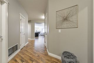 Photo 2: 221 12408 15 Avenue in Edmonton: Zone 55 Condo for sale : MLS®# E4185933