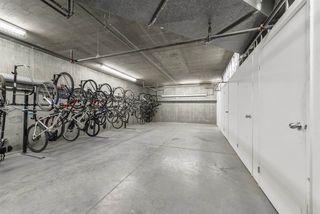 Photo 34:  in Edmonton: Zone 55 Condo for sale : MLS®# E4185933