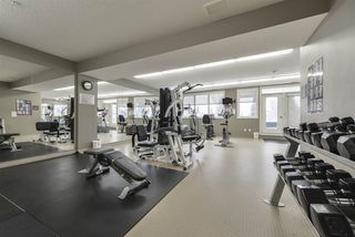 Photo 26: 221 12408 15 Avenue in Edmonton: Zone 55 Condo for sale : MLS®# E4185933