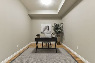 Photo 15: 221 12408 15 Avenue in Edmonton: Zone 55 Condo for sale : MLS®# E4185933