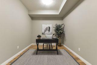 Photo 15:  in Edmonton: Zone 55 Condo for sale : MLS®# E4185933
