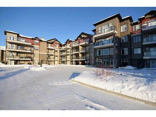 Photo 35: 221 12408 15 Avenue in Edmonton: Zone 55 Condo for sale : MLS®# E4185933
