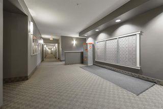 Photo 32:  in Edmonton: Zone 55 Condo for sale : MLS®# E4185933