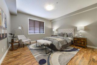 Photo 11:  in Edmonton: Zone 55 Condo for sale : MLS®# E4185933