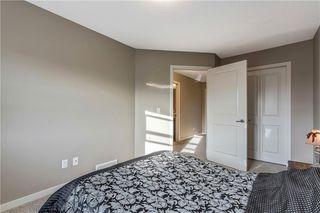 Photo 18: 814 10 Auburn Bay Avenue SE in Calgary: Auburn Bay Row/Townhouse for sale : MLS®# C4285927