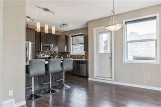Photo 6: 814 10 Auburn Bay Avenue SE in Calgary: Auburn Bay Row/Townhouse for sale : MLS®# C4285927