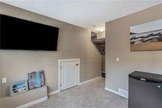 Photo 23: 814 10 Auburn Bay Avenue SE in Calgary: Auburn Bay Row/Townhouse for sale : MLS®# C4285927