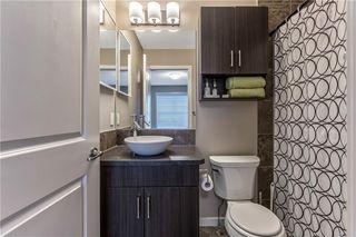 Photo 16: 814 10 Auburn Bay Avenue SE in Calgary: Auburn Bay Row/Townhouse for sale : MLS®# C4285927
