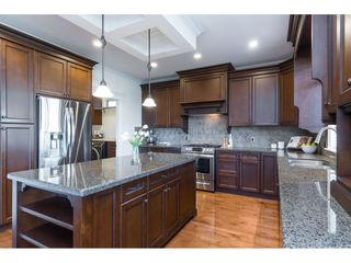 """Photo 7: 35591 KAHANA Place in Abbotsford: Abbotsford East House for sale in """"EAGLE MOUNTAIN"""" : MLS®# R2435435"""
