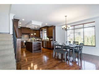 """Photo 6: 35591 KAHANA Place in Abbotsford: Abbotsford East House for sale in """"EAGLE MOUNTAIN"""" : MLS®# R2435435"""