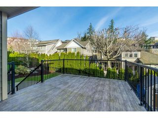 "Photo 19: 35591 KAHANA Place in Abbotsford: Abbotsford East House for sale in ""EAGLE MOUNTAIN"" : MLS®# R2435435"