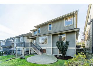 """Photo 20: 35591 KAHANA Place in Abbotsford: Abbotsford East House for sale in """"EAGLE MOUNTAIN"""" : MLS®# R2435435"""