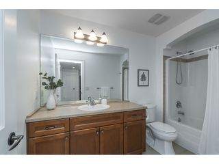 """Photo 15: 35591 KAHANA Place in Abbotsford: Abbotsford East House for sale in """"EAGLE MOUNTAIN"""" : MLS®# R2435435"""