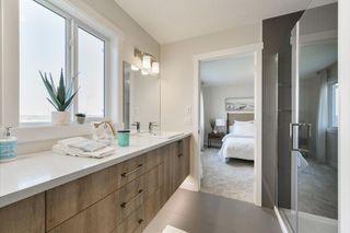 Photo 2:  in Edmonton: Zone 56 House for sale : MLS®# E4190539