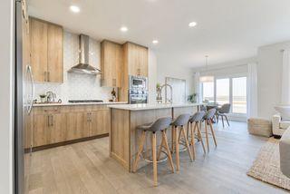 Photo 5:  in Edmonton: Zone 56 House for sale : MLS®# E4190539
