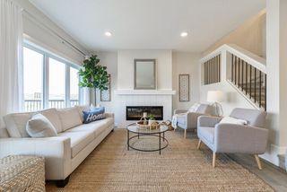 Photo 6:  in Edmonton: Zone 56 House for sale : MLS®# E4190539
