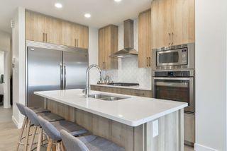 Photo 4:  in Edmonton: Zone 56 House for sale : MLS®# E4190539