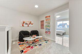 Photo 1:  in Edmonton: Zone 56 House for sale : MLS®# E4190539