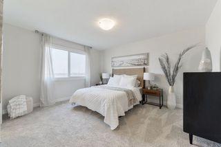 Photo 7:  in Edmonton: Zone 56 House for sale : MLS®# E4190539