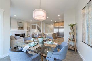 Photo 8:  in Edmonton: Zone 56 House for sale : MLS®# E4190539