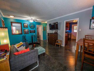 Photo 8: 12086 58 Street in Edmonton: Zone 06 House for sale : MLS®# E4190814