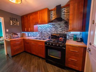 Photo 4: 12086 58 Street in Edmonton: Zone 06 House for sale : MLS®# E4190814