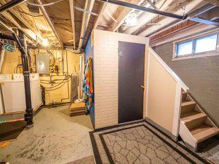Photo 32: 12086 58 Street in Edmonton: Zone 06 House for sale : MLS®# E4190814