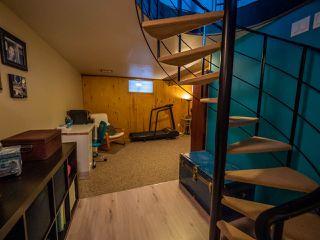 Photo 30: 12086 58 Street in Edmonton: Zone 06 House for sale : MLS®# E4190814