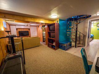 Photo 27: 12086 58 Street in Edmonton: Zone 06 House for sale : MLS®# E4190814