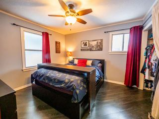 Photo 15: 12086 58 Street in Edmonton: Zone 06 House for sale : MLS®# E4190814