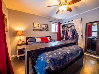 Photo 18: 12086 58 Street in Edmonton: Zone 06 House for sale : MLS®# E4190814