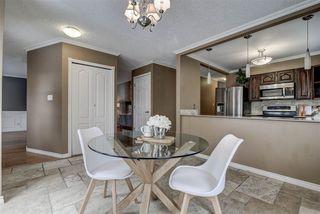 Photo 18: 4356 33 Street in Edmonton: Zone 30 House for sale : MLS®# E4190966