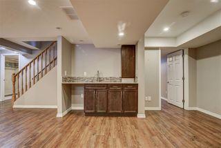 Photo 40: 4356 33 Street in Edmonton: Zone 30 House for sale : MLS®# E4190966