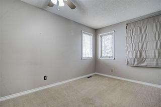 Photo 34: 4356 33 Street in Edmonton: Zone 30 House for sale : MLS®# E4190966