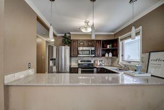 Photo 21: 4356 33 Street in Edmonton: Zone 30 House for sale : MLS®# E4190966