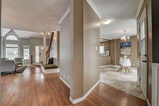 Photo 17: 4356 33 Street in Edmonton: Zone 30 House for sale : MLS®# E4190966