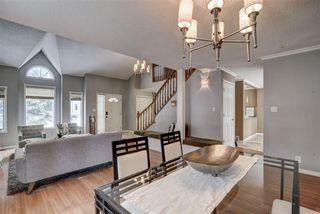 Photo 11: 4356 33 Street in Edmonton: Zone 30 House for sale : MLS®# E4190966