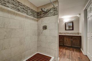Photo 39: 4356 33 Street in Edmonton: Zone 30 House for sale : MLS®# E4190966