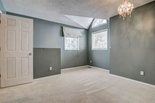Photo 36: 4356 33 Street in Edmonton: Zone 30 House for sale : MLS®# E4190966