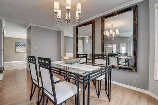 Photo 12: 4356 33 Street in Edmonton: Zone 30 House for sale : MLS®# E4190966