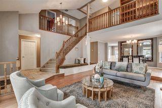 Photo 7: 4356 33 Street in Edmonton: Zone 30 House for sale : MLS®# E4190966