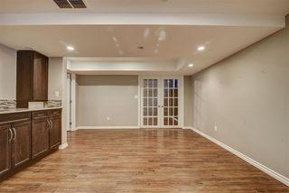 Photo 42: 4356 33 Street in Edmonton: Zone 30 House for sale : MLS®# E4190966