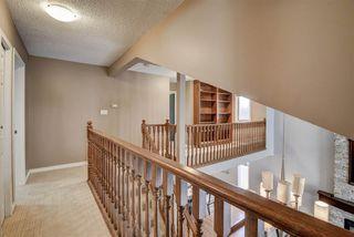Photo 30: 4356 33 Street in Edmonton: Zone 30 House for sale : MLS®# E4190966
