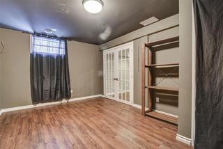 Photo 43: 4356 33 Street in Edmonton: Zone 30 House for sale : MLS®# E4190966