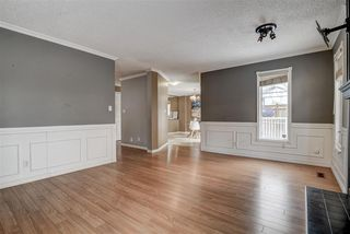Photo 16: 4356 33 Street in Edmonton: Zone 30 House for sale : MLS®# E4190966
